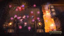 Imagen 14 de Gauntlet: Slayer Edition