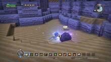 Imagen 167 de Dragon Quest Builders