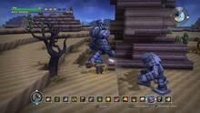 Imagen 162 de Dragon Quest Builders