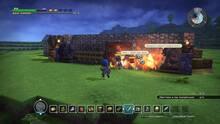Imagen 163 de Dragon Quest Builders
