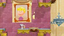 Imagen 16 de Carlitos y Snoopy: El videojuego