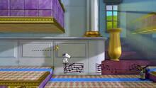 Imagen 10 de Carlitos y Snoopy: El videojuego