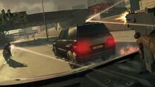 Imagen 47 de PlayStation VR Worlds