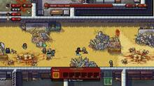 Imagen The Escapists: The Walking Dead