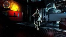 Imagen 10 de Gemini: Heroes Reborn