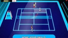 Imagen 3 de Stick Tennis Tour