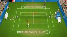 Imagen 1 de Stick Tennis Tour