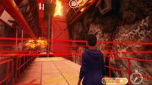 Imagen 17 de Heroes Reborn: Enigma