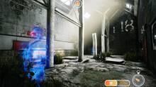 Imagen 23 de Heroes Reborn: Enigma