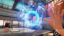 Imagen 24 de Heroes Reborn: Enigma