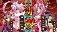 Imagen 8 de Koihime Enbu