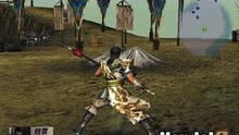 Imagen 4 de Dynasty Warriors 4 Empires