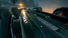 Imagen 39 de GRIP: Combat Racing