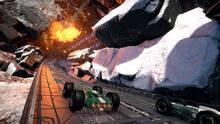 Imagen 40 de GRIP: Combat Racing