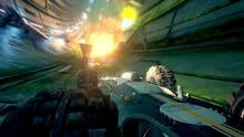Imagen 41 de GRIP: Combat Racing