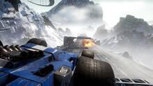 Imagen 42 de GRIP: Combat Racing