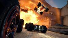 Imagen 43 de GRIP: Combat Racing