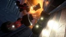 Imagen 44 de GRIP: Combat Racing