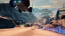 Imagen 45 de GRIP: Combat Racing