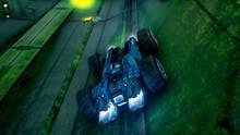 Imagen 46 de GRIP: Combat Racing
