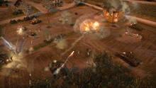 Imagen 17 de Company of Heroes 2: The British Forces