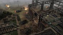 Imagen Company of Heroes 2: The British Forces