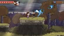 Imagen 1 de Gravity Falls: Legend of the Gnome Gemulets