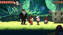Imagen 2 de Gravity Falls: Legend of the Gnome Gemulets