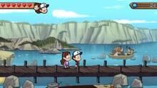 Imagen 4 de Gravity Falls: Legend of the Gnome Gemulets