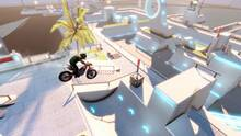 Imagen 11 de Trials Fusion: The Awesome Max Edition