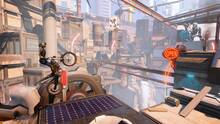 Imagen 12 de Trials Fusion: The Awesome Max Edition