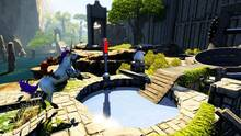 Imagen 16 de Trials Fusion: The Awesome Max Edition