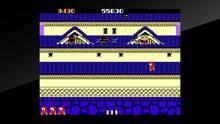 Arcade Archives: Ninja-Kid
