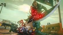 Imagen 3 de Prototype Biohazard Bundle