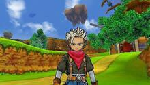 Imagen 2 de Dragon Quest Monsters Joker 3
