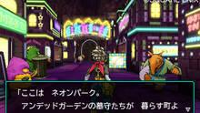Imagen 3 de Dragon Quest Monsters Joker 3
