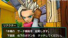 Imagen 4 de Dragon Quest Monsters Joker 3