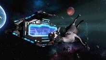 Imagen 36 de Goat Simulator