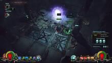 Imagen 110 de Warhammer 40.000: Inquisitor - Martyr
