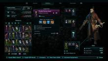 Imagen 111 de Warhammer 40.000: Inquisitor - Martyr