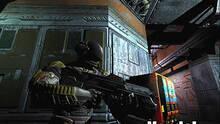 Imagen 11 de The Chronicles of Riddick