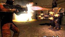 Imagen 9 de The Chronicles of Riddick