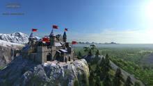 Imagen 11 de Grand Ages: Medieval