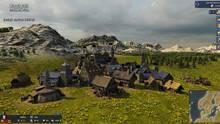 Imagen 14 de Grand Ages: Medieval
