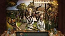 Imagen 1 de 9 Clues 2: The Ward