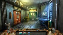 Imagen 4 de 9 Clues 2: The Ward