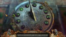 Imagen 6 de 9 Clues 2: The Ward
