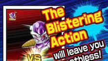Imagen 1 de Dragon Ball Z: Dokkan Battle