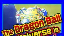 Imagen 2 de Dragon Ball Z: Dokkan Battle