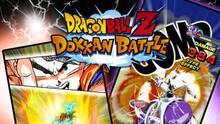 Imagen 5 de Dragon Ball Z: Dokkan Battle